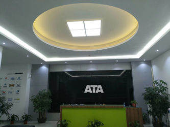 Shenzhen ATA Technology Co., Ltd